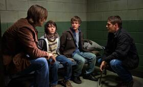 Staffel 6 mit Jensen Ackles - Bild 71