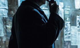 Kommissar Maigret: Die Tänzerin und die Gräfin mit Rowan Atkinson - Bild 12
