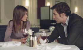 Entgleist mit Clive Owen und Jennifer Aniston - Bild 78