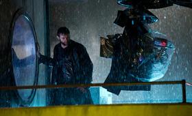 Wolverine: Weg des Kriegers mit Hugh Jackman - Bild 186
