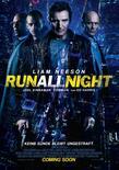 Run all night 01