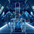 The expanse the expanse staffel 1