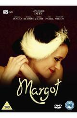 Margot - Poster