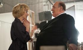 Hitchcock - Bild 20