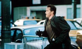 End of Days - Nacht ohne Morgen mit Arnold Schwarzenegger - Bild 222