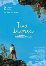 Two Irenes - Poster