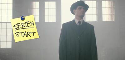 Mafia - Die Paten von New York, Staffel 1