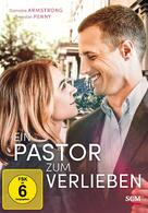 Ein Pastor zum Verlieben