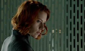 Marvel's The Avengers mit Scarlett Johansson - Bild 100