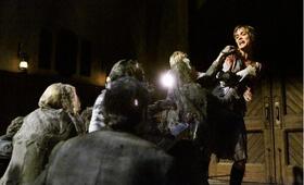 Silent Hill mit Radha Mitchell - Bild 33