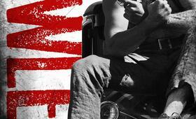 Lawless - Die Gesetzlosen mit Shia LaBeouf - Bild 24