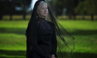 Winchester mit Helen Mirren - Bild 11