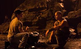 Riddick mit Vin Diesel - Bild 62