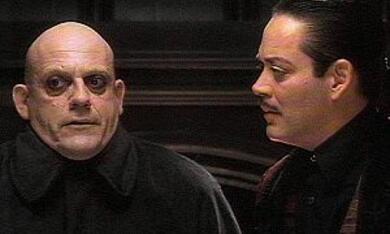 Die Addams Family - Bild 5