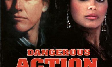 Dangerous Action - Bild 2