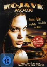 Mojave Moon - Poster
