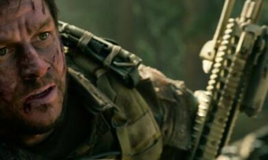 Lone Survivor mit Mark Wahlberg - Bild 9