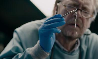 The Autopsy of Jane Doe mit Brian Cox - Bild 1