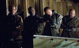 Legion mit Paul Bettany, Dennis Quaid und Tyrese Gibson - Bild 20