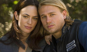Sons of Anarchy mit Charlie Hunnam - Bild 117