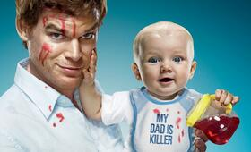 Dexter - Bild 18