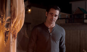 Fright Night mit Colin Farrell - Bild 11