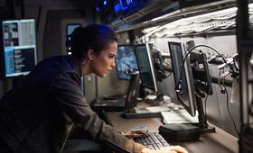 Jason Bourne mit Alicia Vikander - Bild 117