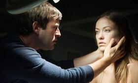 Olivia Wilde in Der Lazarus Effekt - Bild 50