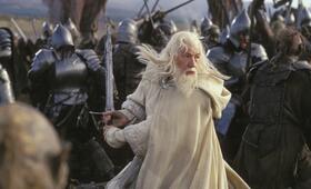 Der Herr der Ringe: Die Rückkehr des Königs mit Ian McKellen - Bild 72