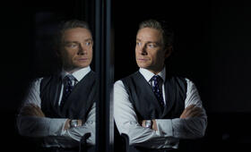 Ghost Stories mit Martin Freeman - Bild 13