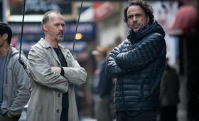 Birdman oder die unverhoffte Macht der Ahnungslosigkeit mit Alejandro González Iñárritu und Michael Keaton - Bild 10