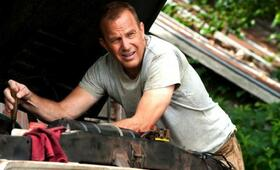 Man of Steel mit Kevin Costner - Bild 28