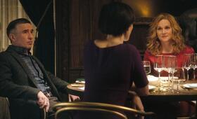 The Dinner mit Laura Linney und Steve Coogan - Bild 43