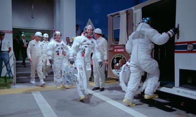 Apollo 11 - Bild 7