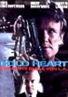 Cold Heart – Der beste Bulle von L.A.