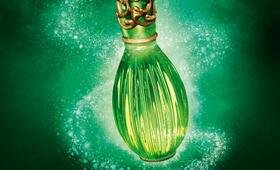 Smaragdgrün - Bild 30