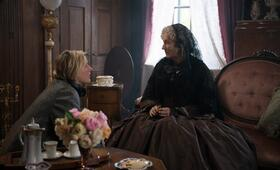 Little Women mit Meryl Streep und Greta Gerwig - Bild 35