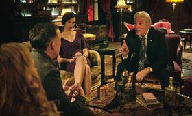 The Dinner mit Richard Gere, Rebecca Hall, Laura Linney und Steve Coogan - Bild 29
