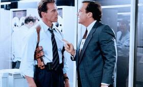 True Lies - Wahre Lügen mit Arnold Schwarzenegger - Bild 9