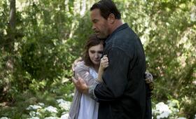 Maggie mit Arnold Schwarzenegger und Abigail Breslin - Bild 102