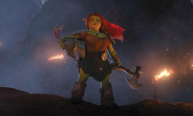 Shrek 4: Für immer Shrek - Bild 8