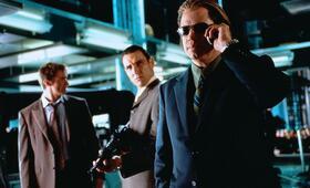 Passwort: Swordfish mit Hugh Jackman, John Travolta und Vinnie Jones - Bild 132