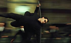 Matrix Reloaded mit Keanu Reeves - Bild 8
