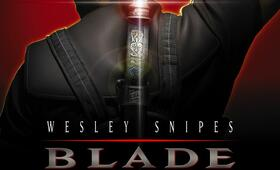 Blade - Bild 32