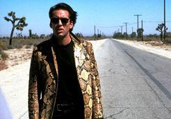Bild zu:  Nicolas Cage in Wild at Heart