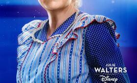Mary Poppins' Rückkehr mit Julie Walters - Bild 38