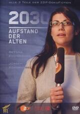 2030 Aufstand Der Alten