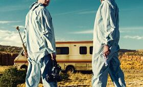 Breaking Bad - Bild 7