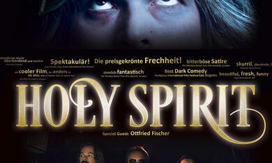 Holy Spirit - Bild 8