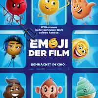 Emoji Ganzer Film Deutsch Stream